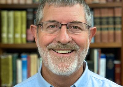 John Schoenheit